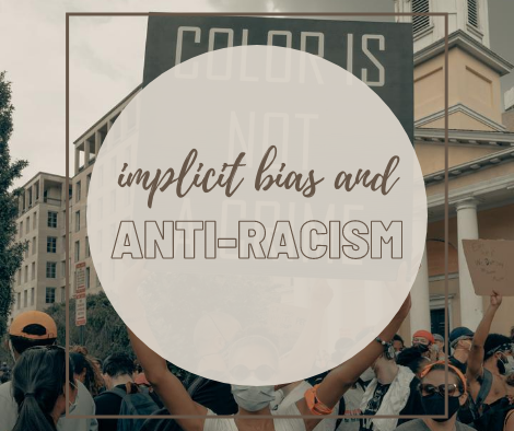 graphic link to post on transatlantic notes called implicit bias and anti-racism